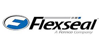 Flexseal
