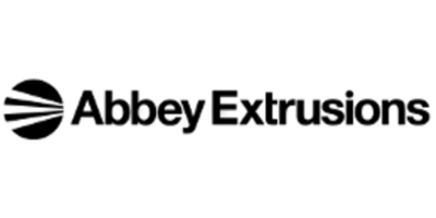 Abbey Extrusions